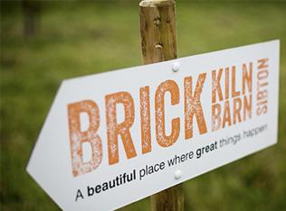 brick-kiln-arrow-316px