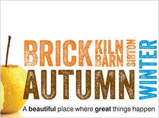 brick-kiln-autumn-316px